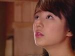 TN_Shin_Chae_Gyung_070038